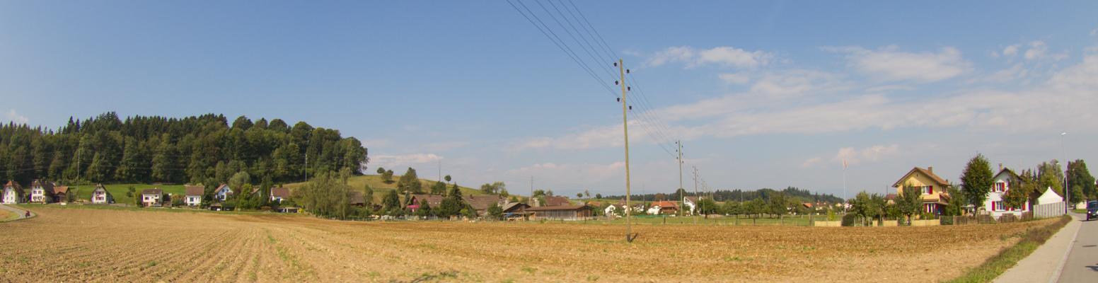 Lotzwil
